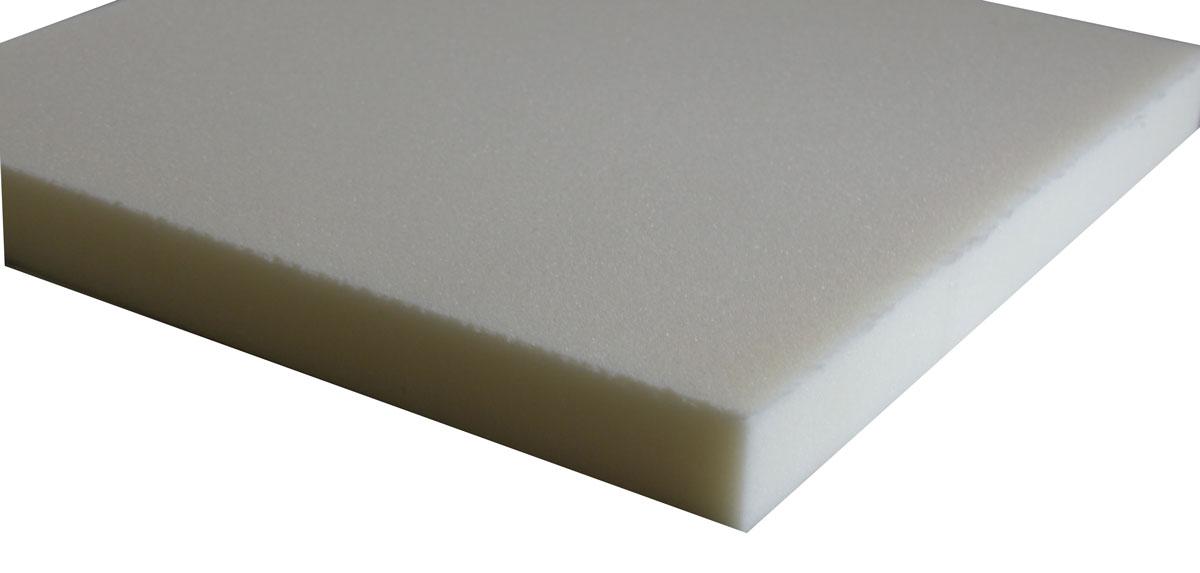 2erset schaumstoff schaumstoffzuschnitt schaumstoffplatte schaumpolster 40 x 40 ebay. Black Bedroom Furniture Sets. Home Design Ideas