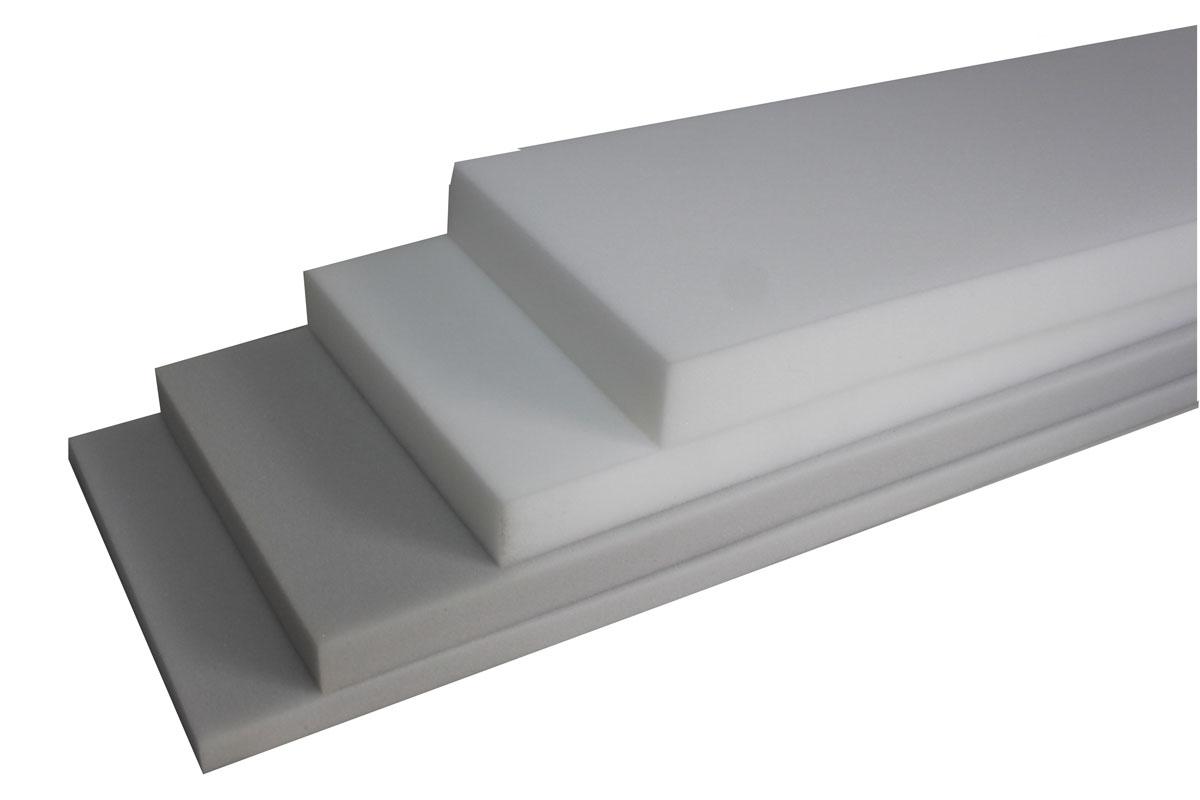 schaumstoff polster schaumstoffplatte festzeltgarnitur bierbank auflage 220 cm ebay. Black Bedroom Furniture Sets. Home Design Ideas