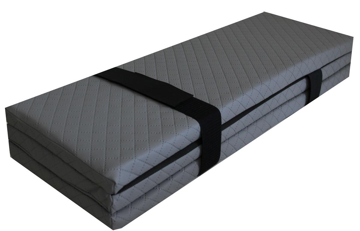 bankauflage f r biertisch bierbank bierzelt festzeltgarnituren 220 cm steppoptik ebay. Black Bedroom Furniture Sets. Home Design Ideas